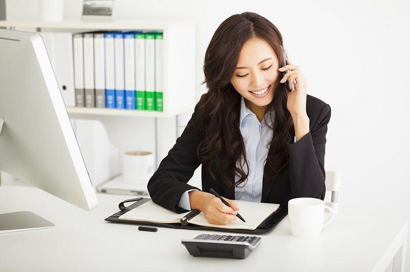 Top 1 văn phòng luật sư hà nội tư vấn luật miễn phí online uy tín nhất hiện nay