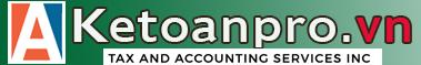 Kế Toán Pro – Dịch vụ kế toán thuế trọn gói chuyên nghiệp cho công ty